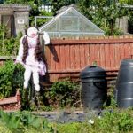 Scarecrow Competition 2019